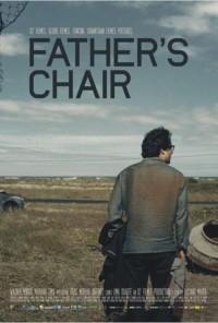 Poster do filme A Busca (2012)