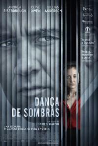 Poster do filme Dança de Sombras / Shadow Dancer (2012)
