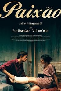 Poster do filme Paixão (2012)