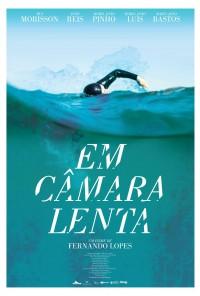 Poster do filme Em Câmara Lenta (2012)