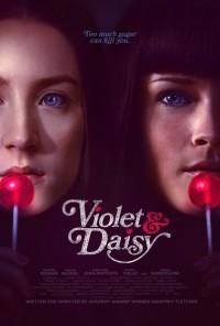 Poster do filme Violet & Daisy (2013)