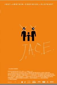 Poster do filme J.A.C.E. (2011)