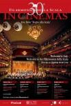 Filarmónica de La Scala