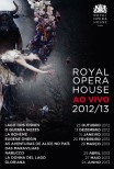 Nabucco (Musical/Ópera)