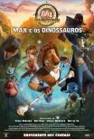 Max e os Dinossauros