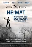 Heimat: Crónica de uma Nostalgia - II Parte