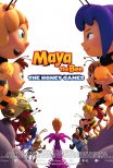 Trailer do filme Abelha Maia: Os Jogos de Mel / Maya the Bee: The Honey Games (2018)