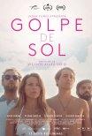 Golpe de Sol (2018)
