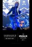 Trailer do filme Soundgarden: Live From the Artists Den (2019)