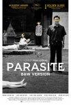 Parasitas (versão a preto e branco)