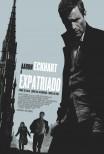 O Expatriado