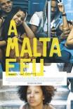 A Malta e Eu