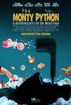 Monty Python: A Autobiografia de um Mentiroso