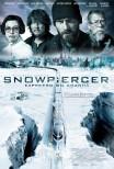 Snowpiercer-Expresso do Amanhã