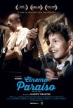 Cinema Paraíso (reposição)