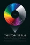 A História do Cinema: Uma Odisseia