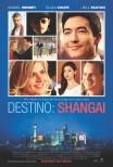 Destino Xangai