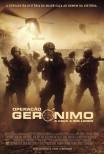 Operação Gerónimo: A Caça a Bin Laden