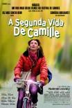 A Segunda Vida de Camille