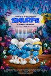 Smurfs: A Aldeia Perdida / Smurfs: The Lost Village (2017)