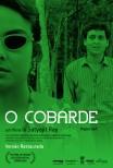 O Cobarde