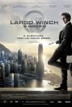 Largo Winch: O Império