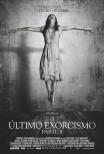 O Último Exorcismo Parte II