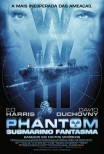 Phantom: Submarino Fantasma