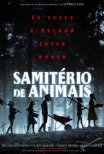 Samitério de Animais / Pet Sematary (2019)