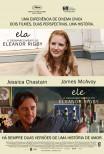 O Desaparecimento de Eleanor Rigby: Ele