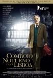 Comboio Noturno Para Lisboa