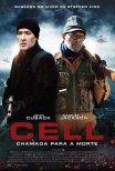 Cell: Chamada Para a Morte
