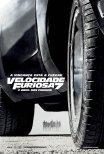 Velocidade Furiosa 7