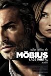 Mobius - Laço Mortal