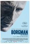 Borgman - O Mal Intencionado
