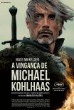 A Vingança de Michael Kohlhaas