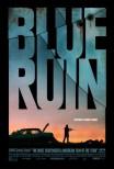 Ruína Azul