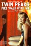 Twin Peaks: Fire Walk with Me (reposição)