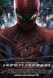 O Fantástico Homem Aranha