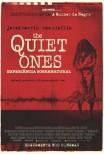 The Quiet Ones - Experiência Sobrenatural