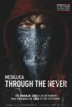 Metallica Como Nunca Antes