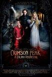 Crimson Peak - A Colina Vermelha