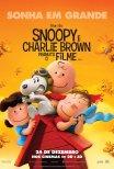 Peanuts: Snoopy & Charlie Brown - O Filme