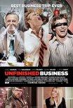 Negócios de Ocasião