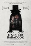 O Senhor Babadook