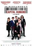 O Capital Humano