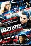 Barely Lethal - Missão Adolescência