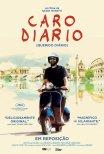 Trailer do filme Querido Diário (cópia digital restaurada) / Caro diario (1993)
