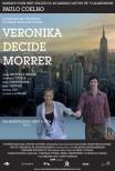 Verónica Decide Morrer