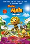 Abelha Maia - O Filme